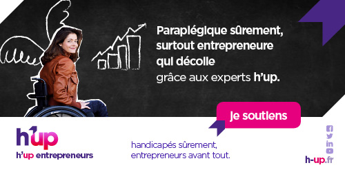 le bus jaune-h-up-entrepreneurs-handicap