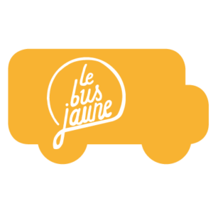 le-bus-jaune-transport-enfants-handicapes-idf-bretagne