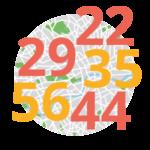 le-bus-jaune-transport-enfants-handicapes-56-29-22-35-44