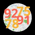 le-bus-jaune-transport-enfants-handicapes-92-78-95-91-IDF